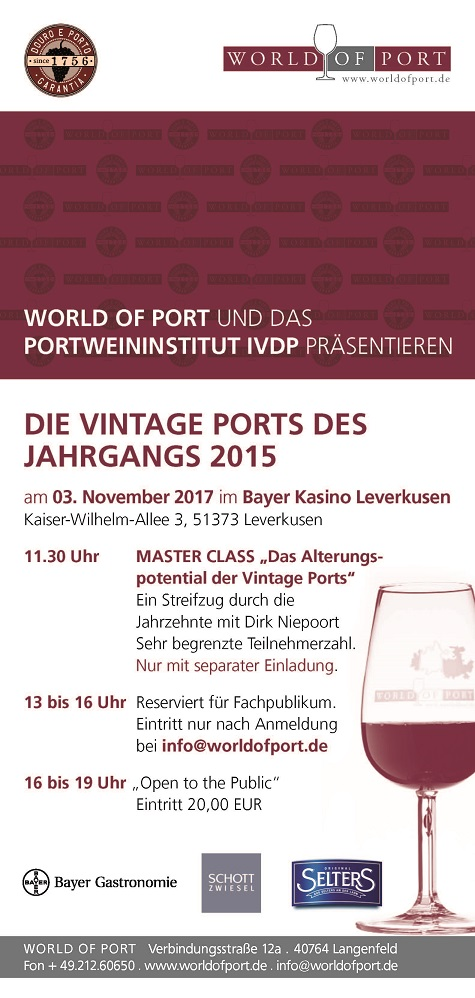 World of Port - Vintage Port 2015  Small.jpg