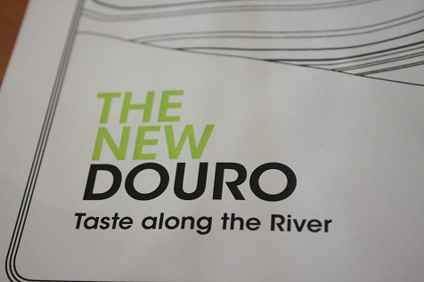 The new Douro 7.JPG