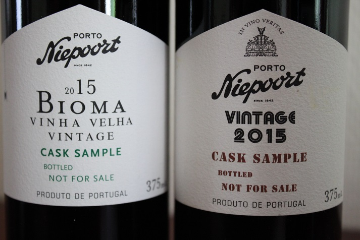 Label Niepoort Vintage Port 2015 CS (7).JPG