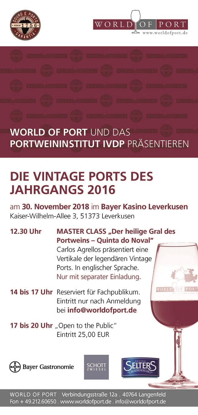 World of Port-Vintage Port 2016.jpg