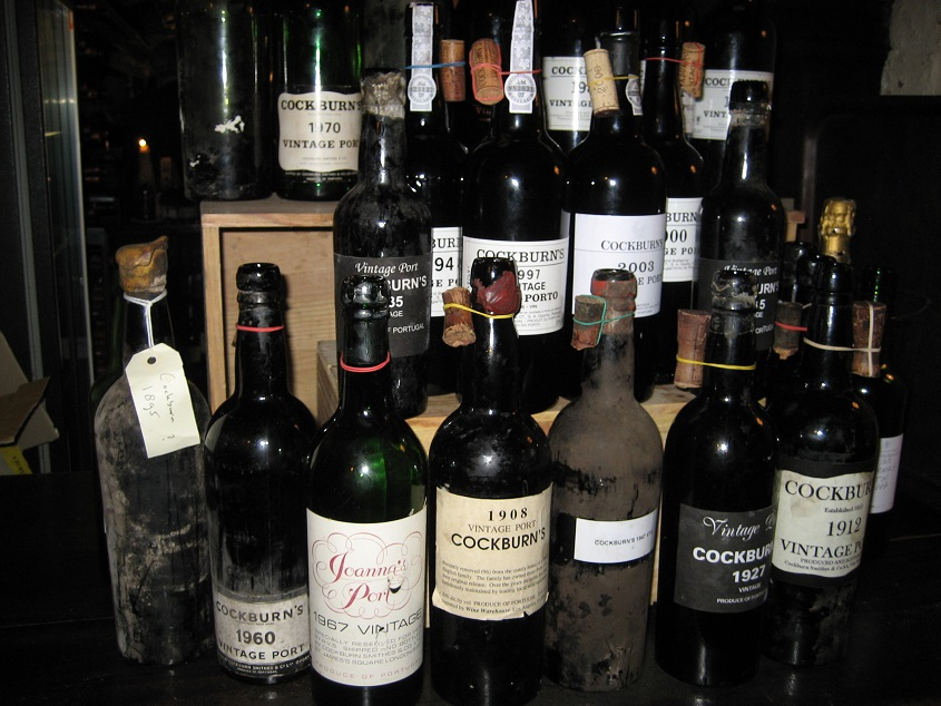 03 Bottles Alltogether03.JPG
