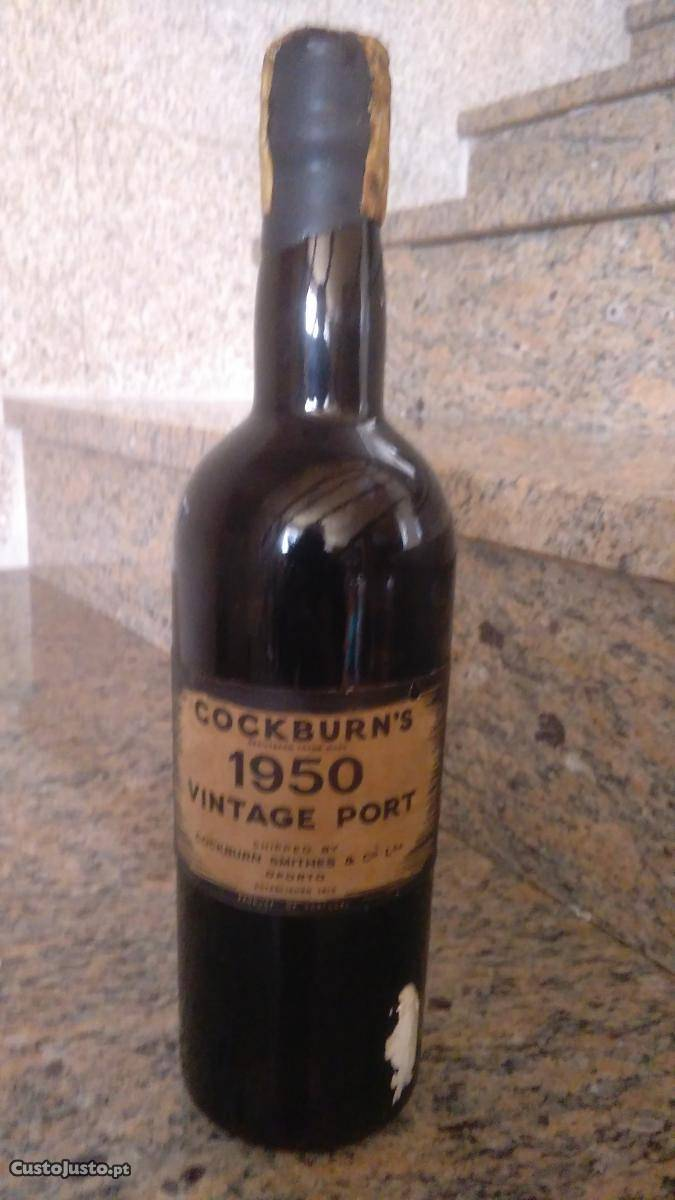 1porto-cockburns-vintage-1950.jpg