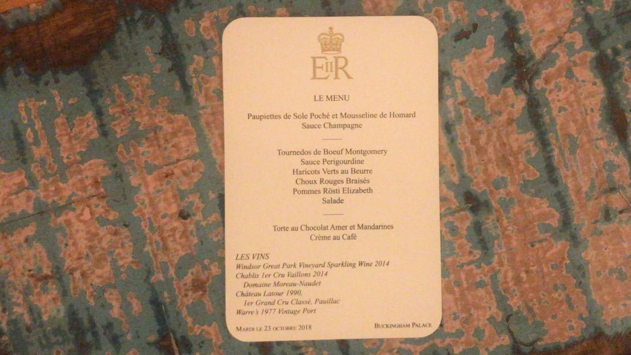Menu-BuckinghamPalace.jpg
