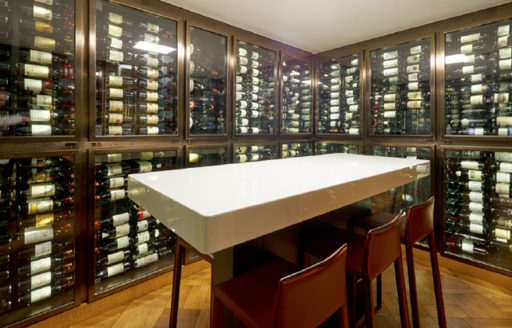 67 Pall Mall - Wine Library.jpg