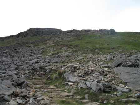 The final ascent to Pen-y-ghent.jpg
