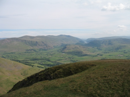 St John's in the Vale and Helvellyn.jpg