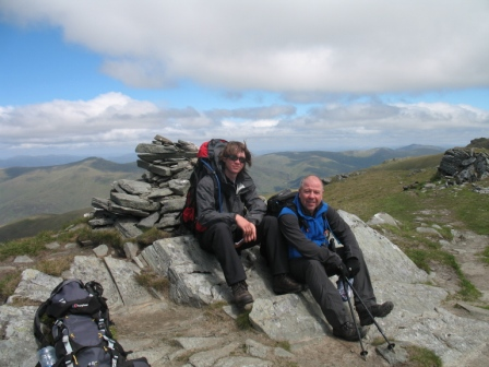 Billy and Ross on An Stuc.jpg