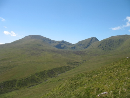 Ben Lawers, An Stuc and Meall Garbh.jpg