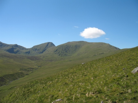 An Stuc and meall Garbh.jpg