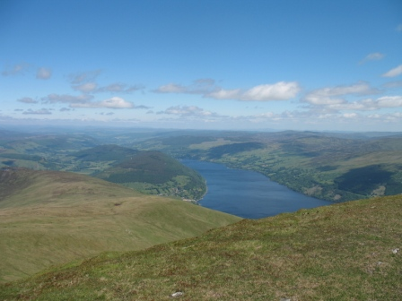Loch Tay from Meall Greigh.jpg