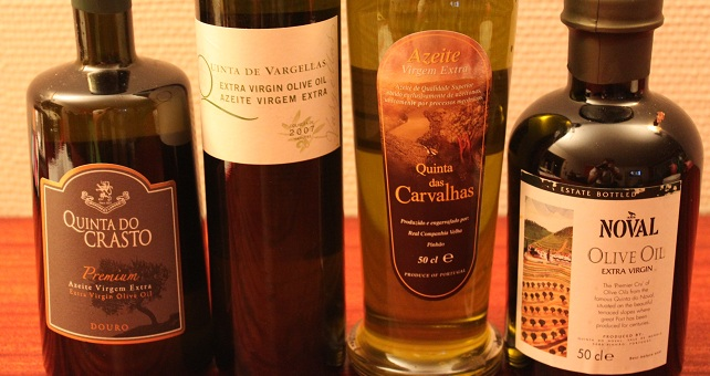 Comparative Tasting Small02.jpg