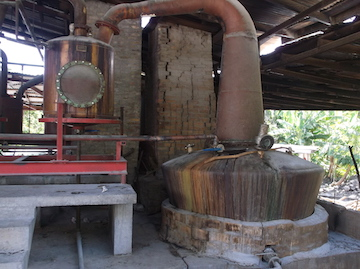 07-Distillation.JPG