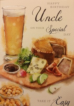uncle pork pie.jpg